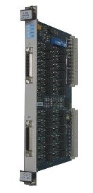 Isolated Digital Input Module - V280