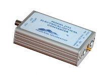 Electrical-to-Fiberoptic Converter - J724