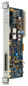 AC Power Analysis Module - V180