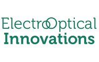 ElectroOptical Innovations